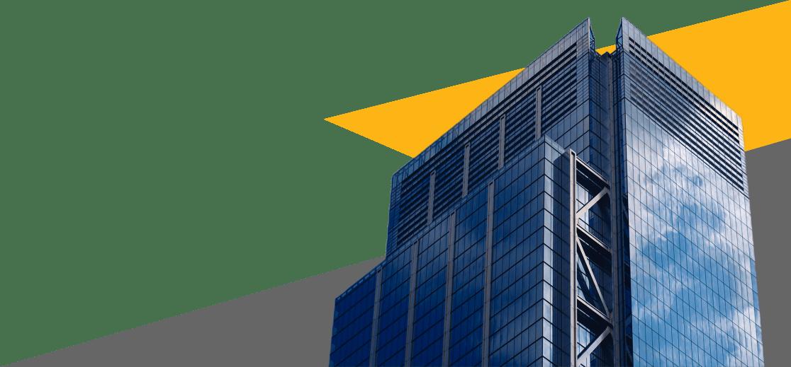 Собственнику здания